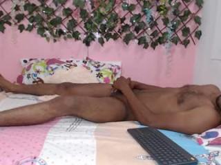 kiara_kaneel  webcam sex