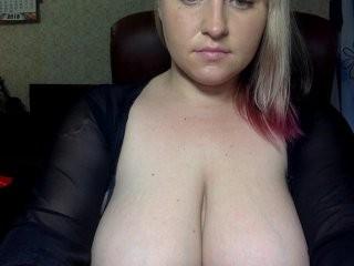 ithinkaboutu  webcam sex