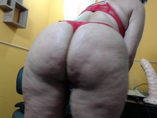 josephine-699  webcam sex