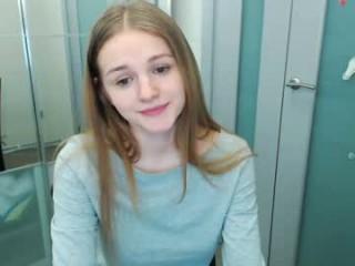 shygirl1999  webcam sex