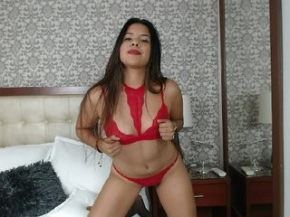 kyliehope  webcam sex
