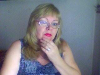 barbarablondy  webcam sex