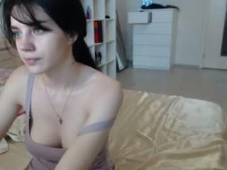 oxxme  webcam sex