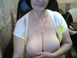 katarinadream  webcam sex