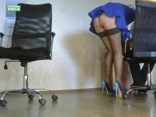 legsoffice  webcam sex