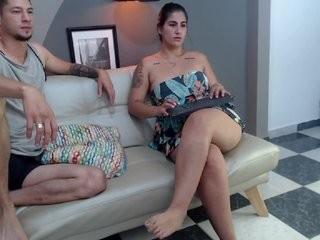 fuckersmaster  webcam sex