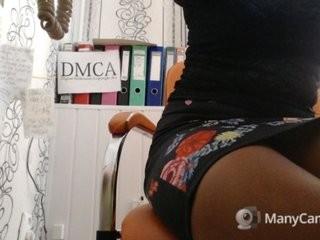 veroninikli  webcam sex