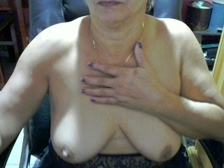 mulherbrrj  webcam sex