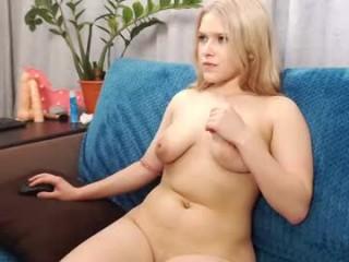 sweet_sexy_emi  webcam sex