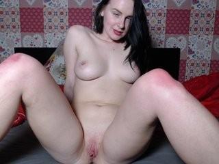 ledikaif  webcam sex