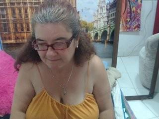 esmeraldacute  webcam sex