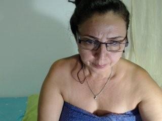 sweetthelmax  webcam sex