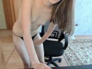 yesonee  webcam sex