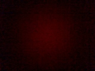 kitikriss  webcam sex