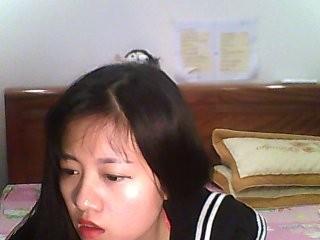 mimicute20  webcam sex
