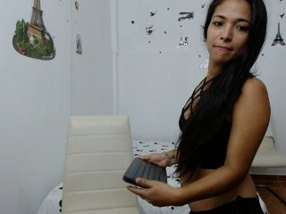 couplefantasy  webcam sex
