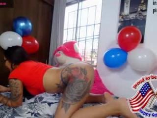 lizzy_pink6  webcam sex