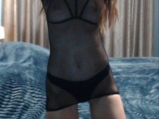 nuangel  webcam sex