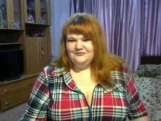 aimeerosebud  webcam sex