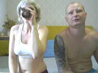 gentlelovers1  webcam sex