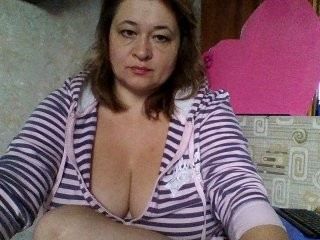 hugenipple  webcam sex