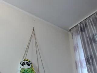 xxxsweety  webcam sex