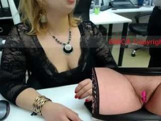 milf_viktoria  webcam sex