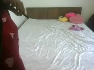 shesexyasfuck  webcam sex