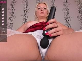 ifeelhorny  webcam sex