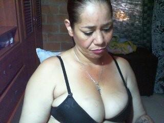 kendalmature  webcam sex