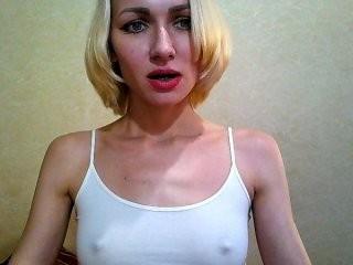 -kitty-  webcam sex