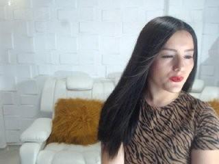 jennaolson  webcam sex