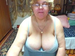 kony55c1a64fe  webcam sex
