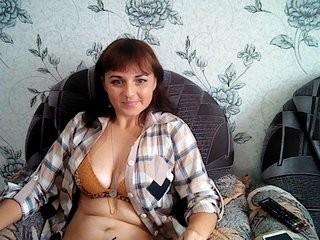 sexyangel7777  webcam sex