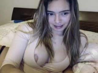 hornyco57  webcam sex
