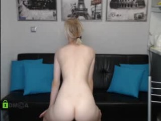 modesty20  webcam sex