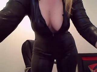 sallysecret  webcam sex