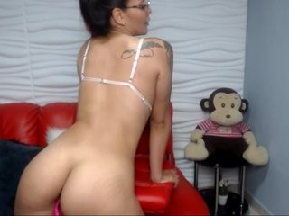 valerieaustin  webcam sex