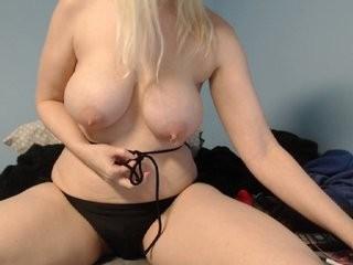 chillyhicks  webcam sex