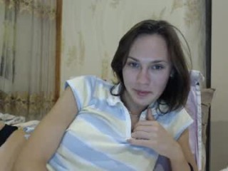 liliana_cute_ broadcast cum shows featuring this hottie shamelessly getting an incredible orgasm