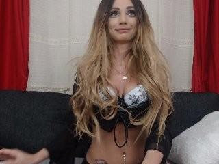 arrielee  webcam sex
