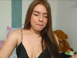 alessiabruno  webcam sex