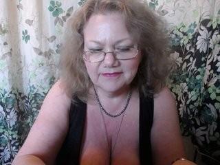 empresslady  webcam sex