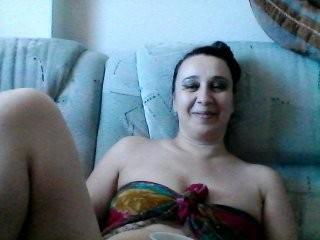 margare-3418  webcam sex