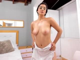 celestehill  webcam sex
