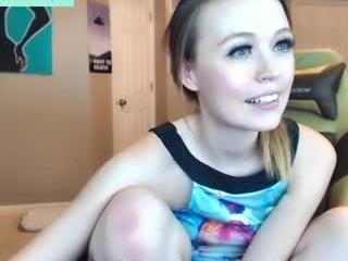 anabelleleigh  webcam sex