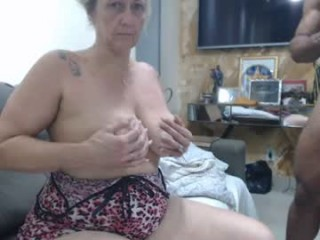 nekabru  webcam sex