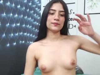 little_artemis  webcam sex