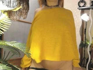 kakto-tak  webcam sex