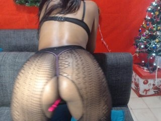 vikycolins  webcam sex